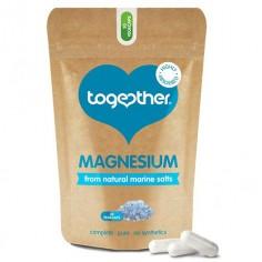 OceanPure™ Naturalny Magnez 30 kapsułek