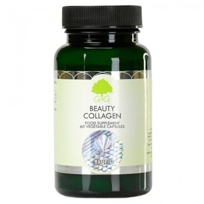 G&G Beauty Collagen 60 kapsułek
