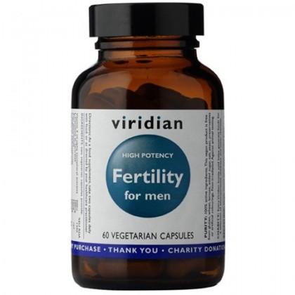 Fertility for man Płodność dla mężczyzn