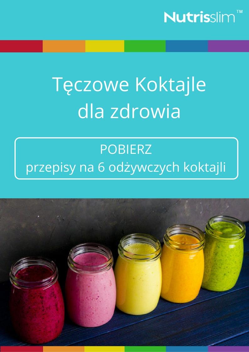 koktajle_przepisy