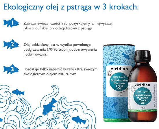 Ekologiczny_olej